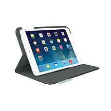 Logitech Ultrathin Folio For iPad Mini