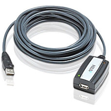 Aten USB Extension Cable