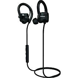 Jabra Step Wireless Headset