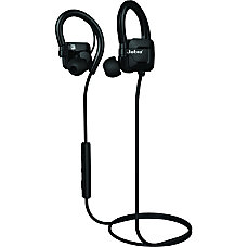 Jabra Step Wireless Headset