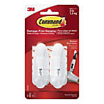 3M Command General Purpose Hooks Wire