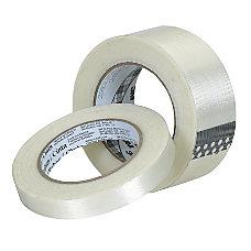 3M Tartan 8934 Filament Tape 38