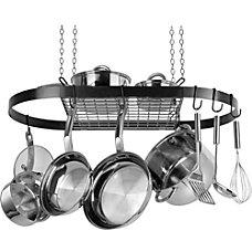 Range Kleen CW6000R Oval Hanging Pot