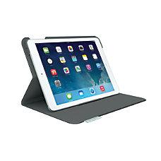 Logitech Ultrathin Folio For iPad Air