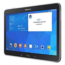 Samsung Galaxy Tab 4 SM T530