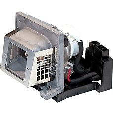 eReplacements VLT XD430LP ER Replacement Lamp
