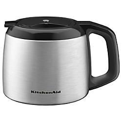 KitchenAid 12 Cup Thermal Carafe