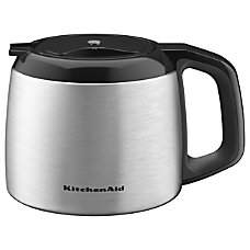 KitchenAid 12 Cup Thermal Carafe