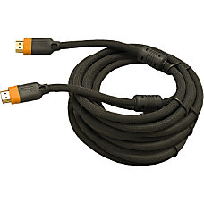 QFX 15 Feet HDMI Cable