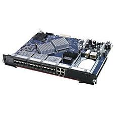 ZyXEL MI7526F Expansion Module