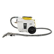 Clarke BextSpot Pro Portable 1 Gallon