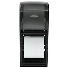 Kimberly Clark Coreless Double Roll Bathroom
