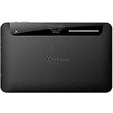 Visual Land 16 GB Tablet 10