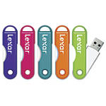 Portable Flash Drives