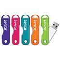 Lexar LJDTT16GAMOD 16GB USB 2.0 Flash Drive