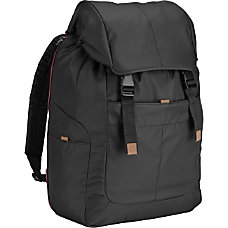 Targus Bex TSB781US Carrying Case Backpack