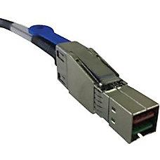LSI Logic Cable SFF8644 60M