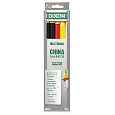 Dixon China Marker Multipurpose Marking Tool