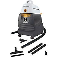 Koblenz 00 5406 4 Canister Vacuum