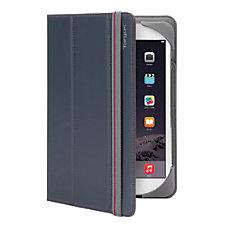 Targus Fit N Grip Universal Tablet