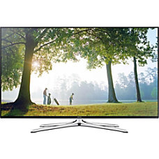 Samsung UN65H6350AF 65 1080p LED LCD
