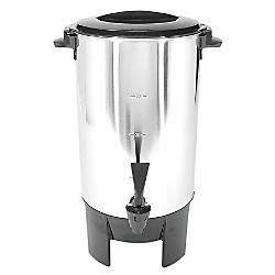 CoffeePro 30 Cup Commercial Urn Style