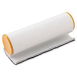 Iceberg Plastic Whiteboard Eraser 5 Length