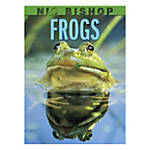 Scholastic Frogs