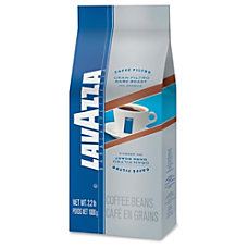 Lavazza Coffee Regular Arabica DarkBold 352