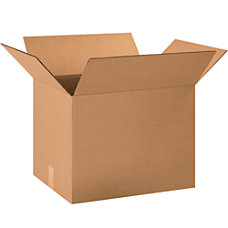 Office Depot Brand Corrugated Boxes 30