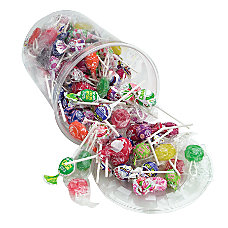 Office Snax Tub Of Candy 2