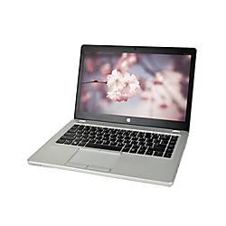 HP ProBook 4540s Refurbished Laptop 156