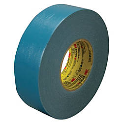 3M 8979 Duct Tape 3 Core