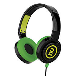skullcandy company essay Read this essay on skullcandy come browse our large digital warehouse of free sample essays get the knowledge you need in order to pass your classes and more only at termpaperwarehousecom.