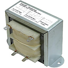 Altronix T24130D Step Down Transformer