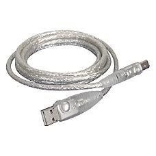 IOGEAR High Speed USB 20 Cable
