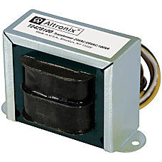 Altronix T2428100 Step Down Transformer