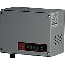 Altronix T2428175C Step Down Transformer