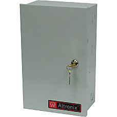 Altronix T2428300E Step Down Transformer