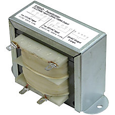 Altronix T2885D Step Down Transformer
