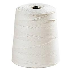Office Depot Brand Cotton Twine 16