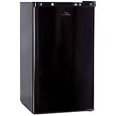 Commercial Cool CCR32B 32 Cu Ft
