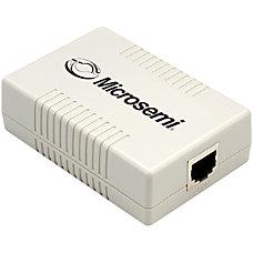 Microsemi 8023af Active Splitter 5V output