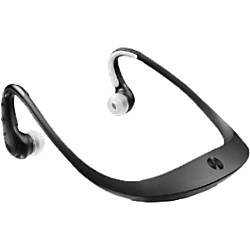 motorola s10 hd universal stereo bluetooth headphones by office depot officemax. Black Bedroom Furniture Sets. Home Design Ideas