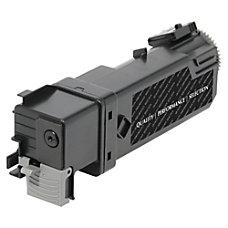 Elite Image Remanufactured Toner Cartridge Black