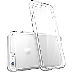 i Blason iPhone 6S 6 Halo