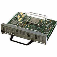Cisco Service Adapter VPN Acceleration Module