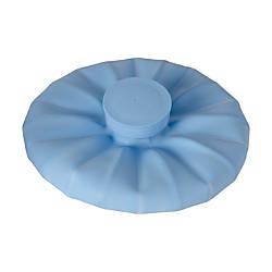 HealthSmart Medium Ice Bag 9 Blue