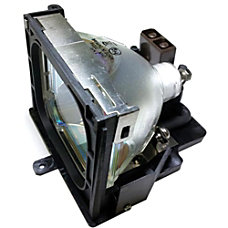 eReplacements LCA3111 ER Replacement Lamp