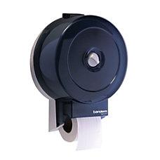 Cascades Tandem JRT Bathroom Tissue Dispenser